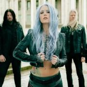 Arch Enemy + Guest