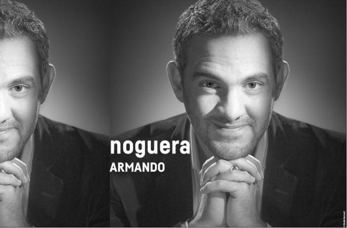 Armando Noguera (baryton)