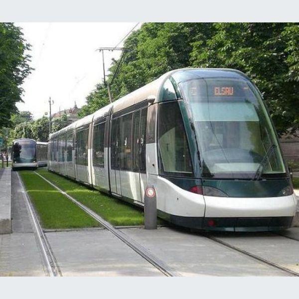 Arr t elsau tram de strasbourg horaire tarif carte correspondance - Horaire tram orleans ligne a ...