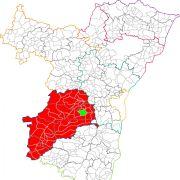 Sous-Préfecture de Molsheim