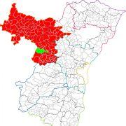 Sous-Préfecture de Saverne