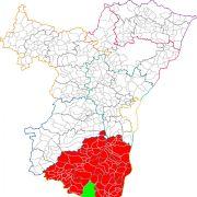 Sous-Préfecture de Sélestat-Erstein