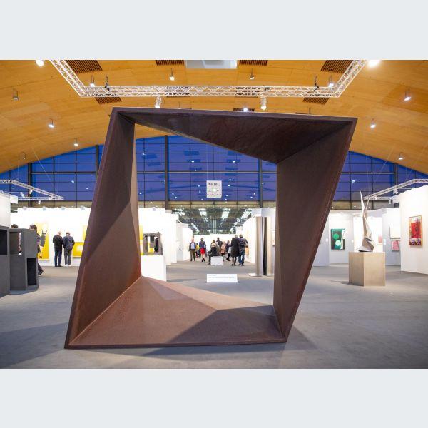 Art Karlsruhe 2021