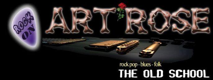 """Résultat de recherche d'images pour """"groupe pop rock art rose"""""""