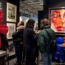 Art3f 2017 - 6e salon international d\'art contemporain