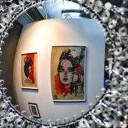 art3f 2021 Mulhouse