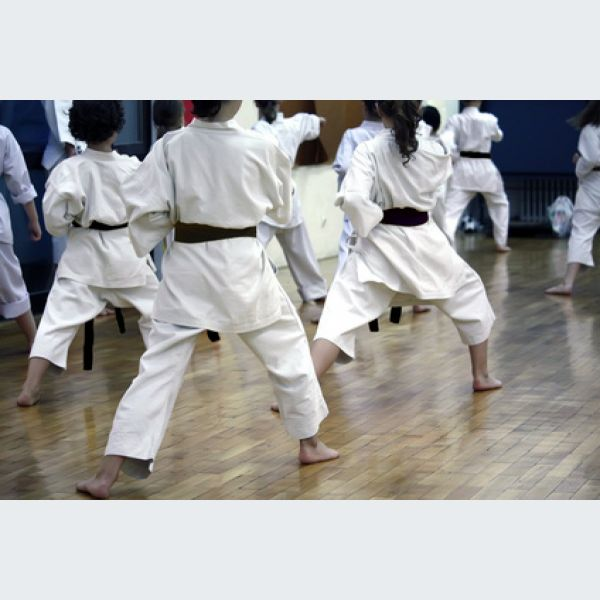 André Judo Martial Richwiller Scherrer De Salle Art Tournoi qRwgES
