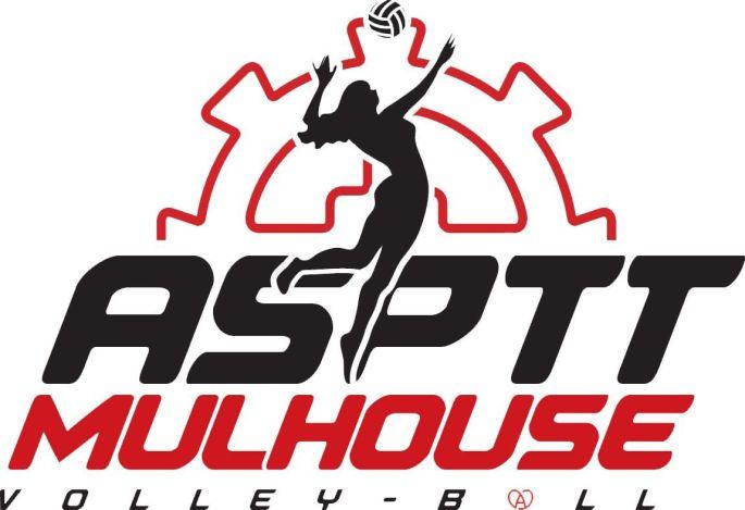 ASPTT Mulhouse - Aix Venelles