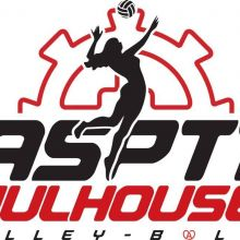 ASPTT Mulhouse - Mougins