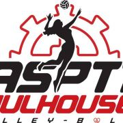 ASPTT Mulhouse - Quimper VB