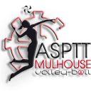 ASPTT Mulhouse - RC Cannes