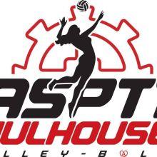 ASPTT Mulhouse - Saint-Raphaël VB