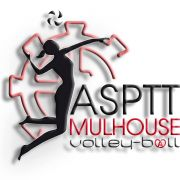 ASPTT Mulhouse - SF Paris St Cloud