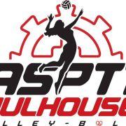Coupe de France Volley féminin : Final Four
