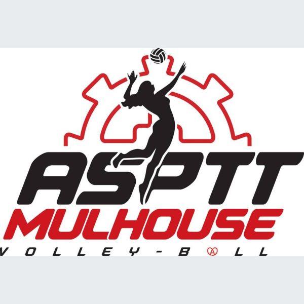 Asptt Mulhouse