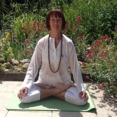La Zen attitude avec l\'association Ayoshia à Illfurth