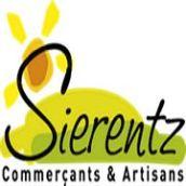 Association des commerçants et artisans de Sierentz