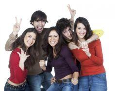 Chaque étudiant peut trouver l\'association qui lui correspond sur les campus d\'Alsace.