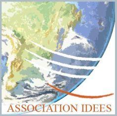 Association Idées