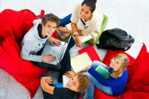 Les associations peuvent trouver conseils et salles de réunion dans ces maisons spécialisées