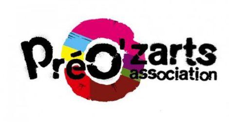 Association PréO\'zarts