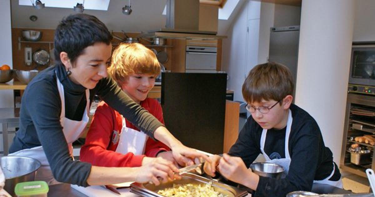 Atelier culinaire cardamome colmar cours de cuisine et for Atelier cours de cuisine