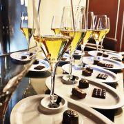 Dégustations Vin & Chocolat