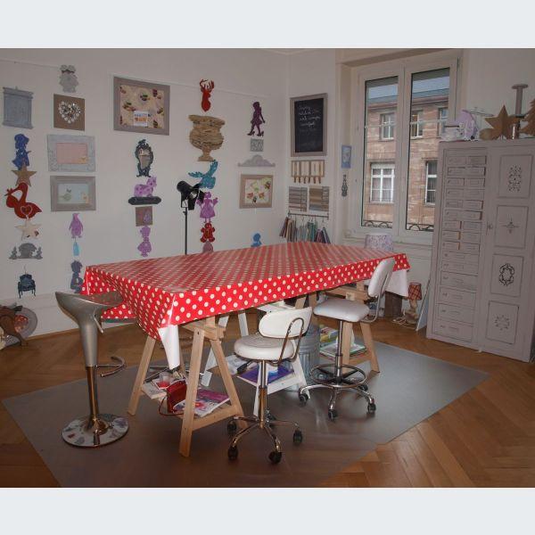 atelier de loisirs cr atifs la rue cr ative strasbourg structure pour les loisirs cr atifs. Black Bedroom Furniture Sets. Home Design Ideas