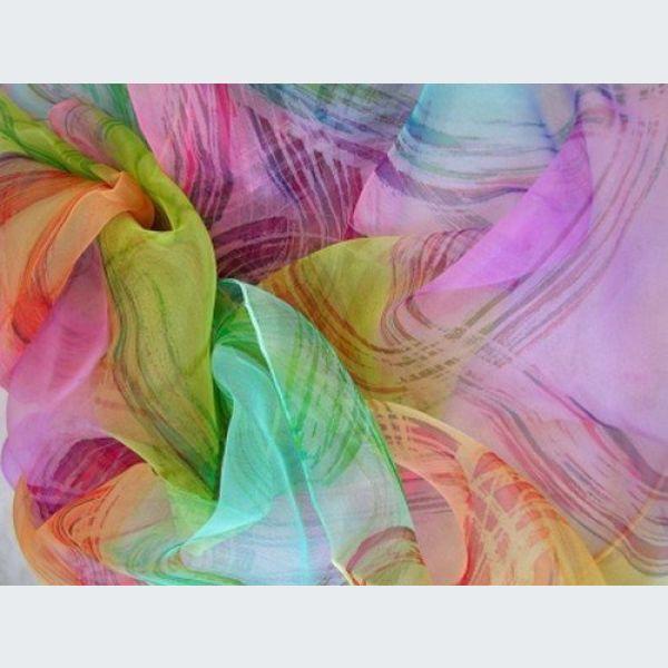 Atelier de peinture sur soie brunstatt animation for Peinture sur soie facile