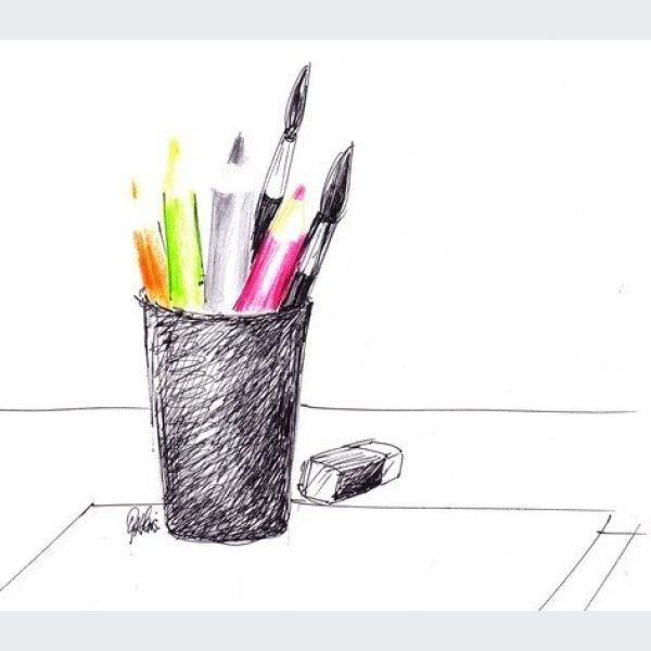Atelier dessin pour enfants brunstatt atelier pour enfants - Dessin pour petit ...
