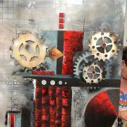 Atelier Passion des Arts