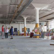 Ateliers Ouverts 2019 en Alsace