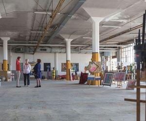 Ateliers Ouverts 2021 en Alsace