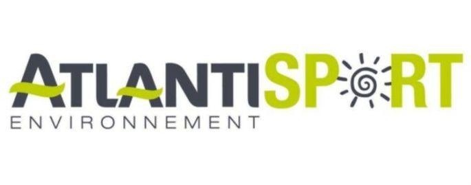 AtlantiSport-Environnement Saint Herblain