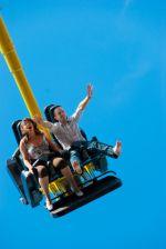 Le plein de sensations vous attend dans les parcs d\'attractions d\'Alsace et alentours !