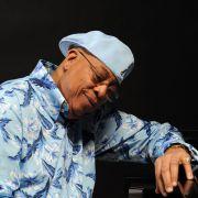 Au Grès du Jazz 2015 : Chucho Valdés, Tribute to Irakere