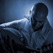 Au Grès du Jazz 2015 : Dhafer Youssef