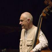 Au Grès du Jazz 2015 : Gary Peacock Trio