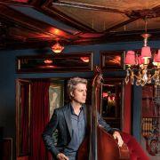 Au Grès du Jazz 2015 : Kyle Eastwood Quartet