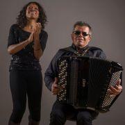 Au Grès du Jazz 2015 : Marcel Loeffler Trio invite Lisa Doby
