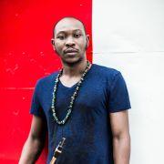 Au Grès du Jazz 2015 : Seun Kuti & Egypt 80