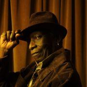 Au Grès du Jazz 2015 : Tony Allen