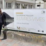 5 nouvelles expositions à voir dans le Haut-Rhin !