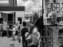 Au vrai chic littérère : une librairie pas comme les autres