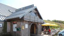 Auberge du Pied du Hohneck à la Bresse