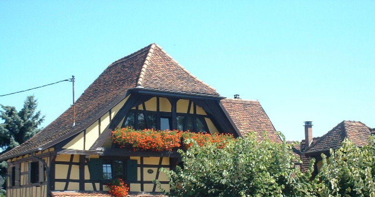 auberge du pont de la zorn weyersheim ferme auberge alsace g 238 tes tourisme