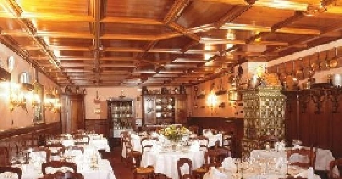 Hotel Restaurant Bollenberg