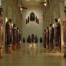 Augustinermuseum