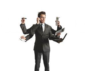 Auto-entrepreneur dans le Haut Rhin : la fortune en quelques clics ?