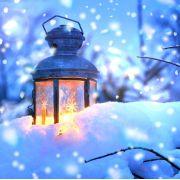 Noël 2018 à Gueberschwihr : Noël gourmand sous les porches